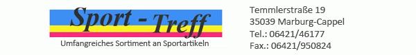 sporttreff-banner